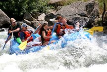 Rafting Desi Adventurers / White water rafting in India,Indian white water rafters