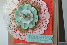 card-flower