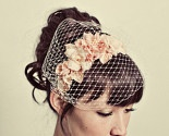 cool future wedding stuff / by Kimberly Buras
