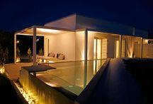 Ξενοδοχεία / Ξενοδοχεία που έχουν αναρτηθεί στο www.ktirio.gr