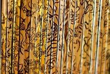 ♥ Little Golden books  ♥
