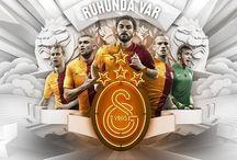 Nike Galatasaray