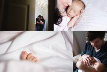 photography - newborns & babies / by Mandy McMahan