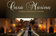 The Night is Young, So Have Some Fun in Jax / by Visit Jacksonville
