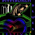 Pittsburgh Festivals