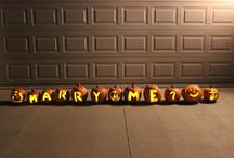 People Who Took Pumpkin Carving / With Halloween just around the corner, lets take a look at some of the best pumpkin carvings your eye balls will ever see. Some are pretty scary, while others are hilarious.