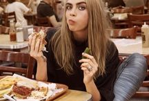 something•like CARA