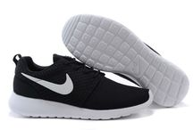 Nike Air Max UK / Cheap Nike Air Max UK