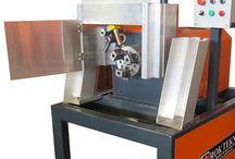LPG Cylinder Production / LPG Cylinder Production