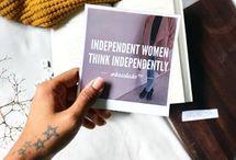 Books / Bookstagram, Indian blogger