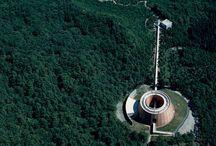 """""""Museo del legno"""", Tadao Ando"""
