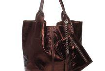 ItalY / Luxusní značkové kabelky