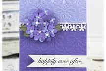 happily ever after / Yo sé que llegará el día en que estas ideas las usaré, y no para otra persona, sino para mi familia eterna!
