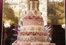 Armagan's amazing cakes ideas