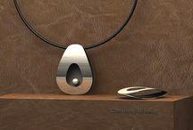 Acessórios - colares