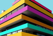 COLORSPLASH / colourful inspiration
