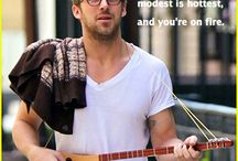 Marry Me Ryan Gosling