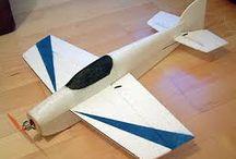 RC Aviation