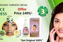 Roop Amrit Cream Get Original Face