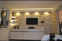You Tube Szafarek Tomasz Tv / You Tube Szafarek Tomasz - Home interior design  https://www.youtube.com/user/OnlyExclusiveRenov Kompleksowe remonty mieszkań i domów Aranżacje wnętrz  - Projektowanie Wysoki standard Kontakt : szafar@wp.pl