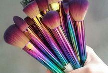 Beauty,cosmetics