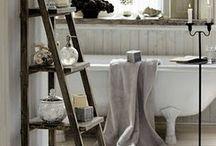 Meu Móvel - DCora / Tudo sobre móveis e utensílios de madeira.