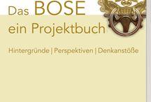 Sowi - Ethik - Deutsch