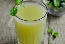 juice / by Hemant S.