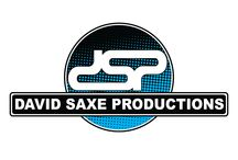 David Saxe Productions / Las Vegas' premier show production company responsible for over 30 award winning shows in Las Vegas, Nevada! // www.DavidSaxe.com //