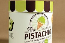 pistacho packaging