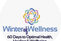 Winter of Wellness 2016