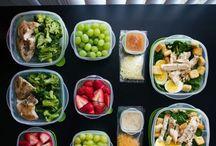 Food Healthier