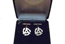Rock & Roll Jewelry