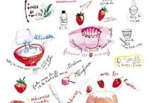 Food_Design