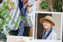 "BTS TaeTae <[""]"