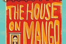 House on Mango Street / IHUM 260