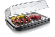 Food & Kitchen / Upgrade your Kitchen, Grill and even Car with these High-Tech Food & Beverage Products / by Smarthome Inc.