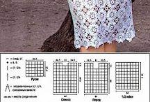 női kosztüm