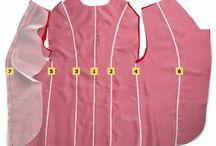 SCA-Clothes / by Ziz Q-d