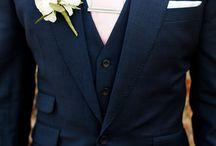 öltöny
