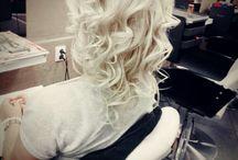 Hair by Radek Studio