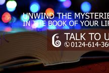 Lets Talk: 0124 614 3600 / teleAstro beleives that everybody needs a friend who can read the motion of their stars, and stand through the thick and thin times with them. That is why we are here, to read the hidden fortune in your stars and to help you in each and every aspect of you life. So call us at 0124-614-3600 and feel the difference