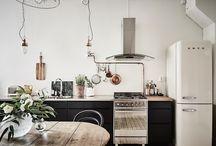 Liebenswurdig Sideboard Kuche Ideen Minimalist | Liebes Ding Liebesding On Pinterest