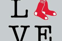 *RED SOX* <3