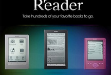 Books Ebooks