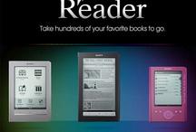 Books Ebooks