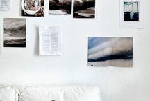 .prints
