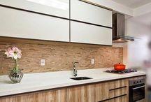 .cozinha