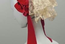 Fashion 1850-60