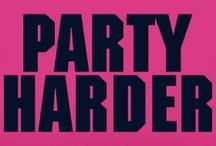 Pink & Bl@ck :D